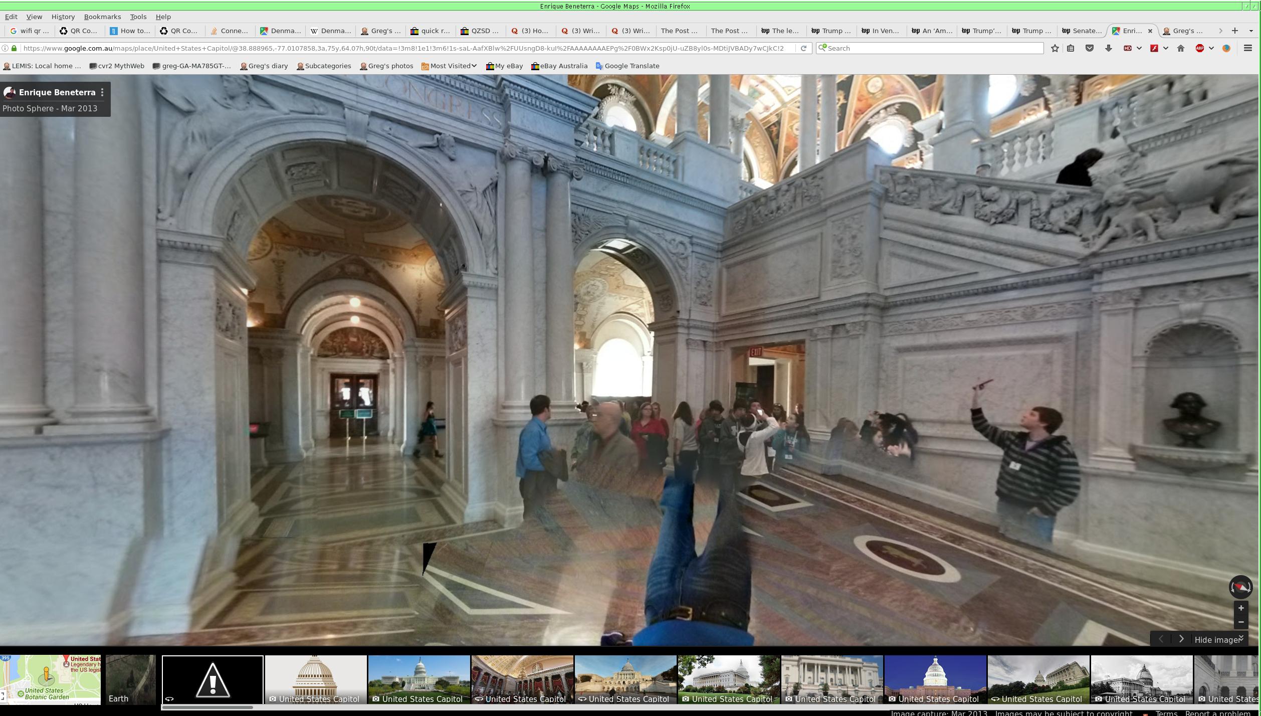 Google-maps-2.png