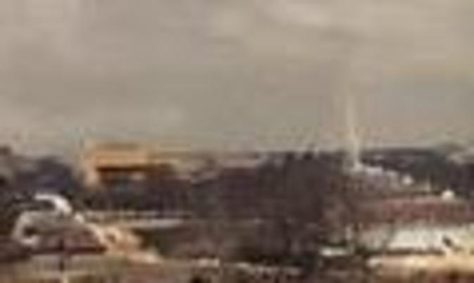Inauguration-panorama-detail-3.jpeg