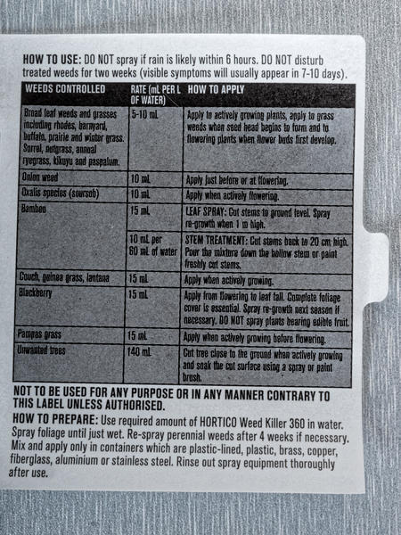 Weed-killer-instructions-3.jpeg