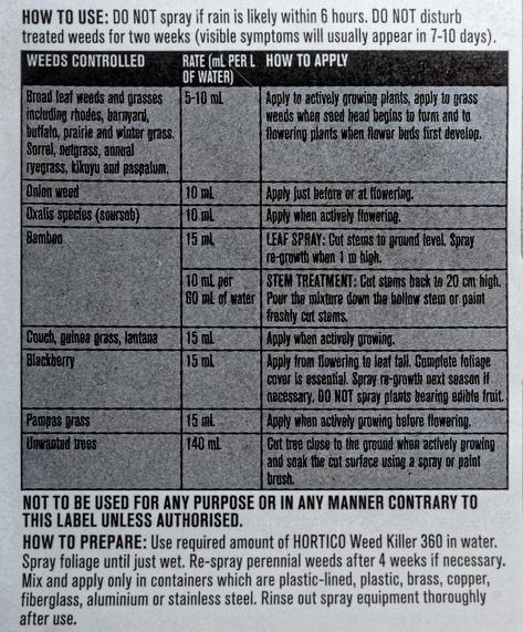 Weed-killer-instructions-5.jpeg