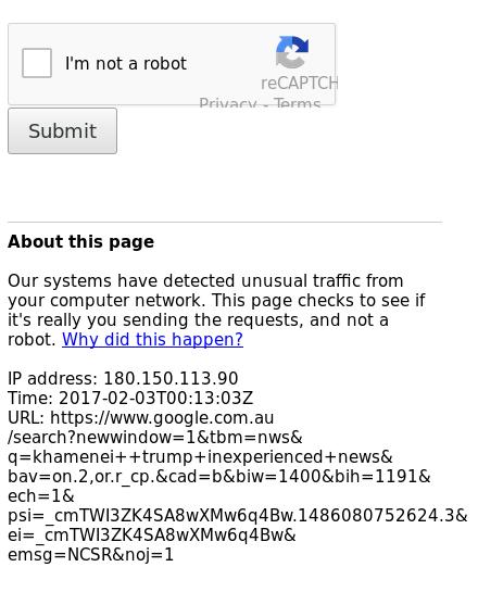 Google-crap.png