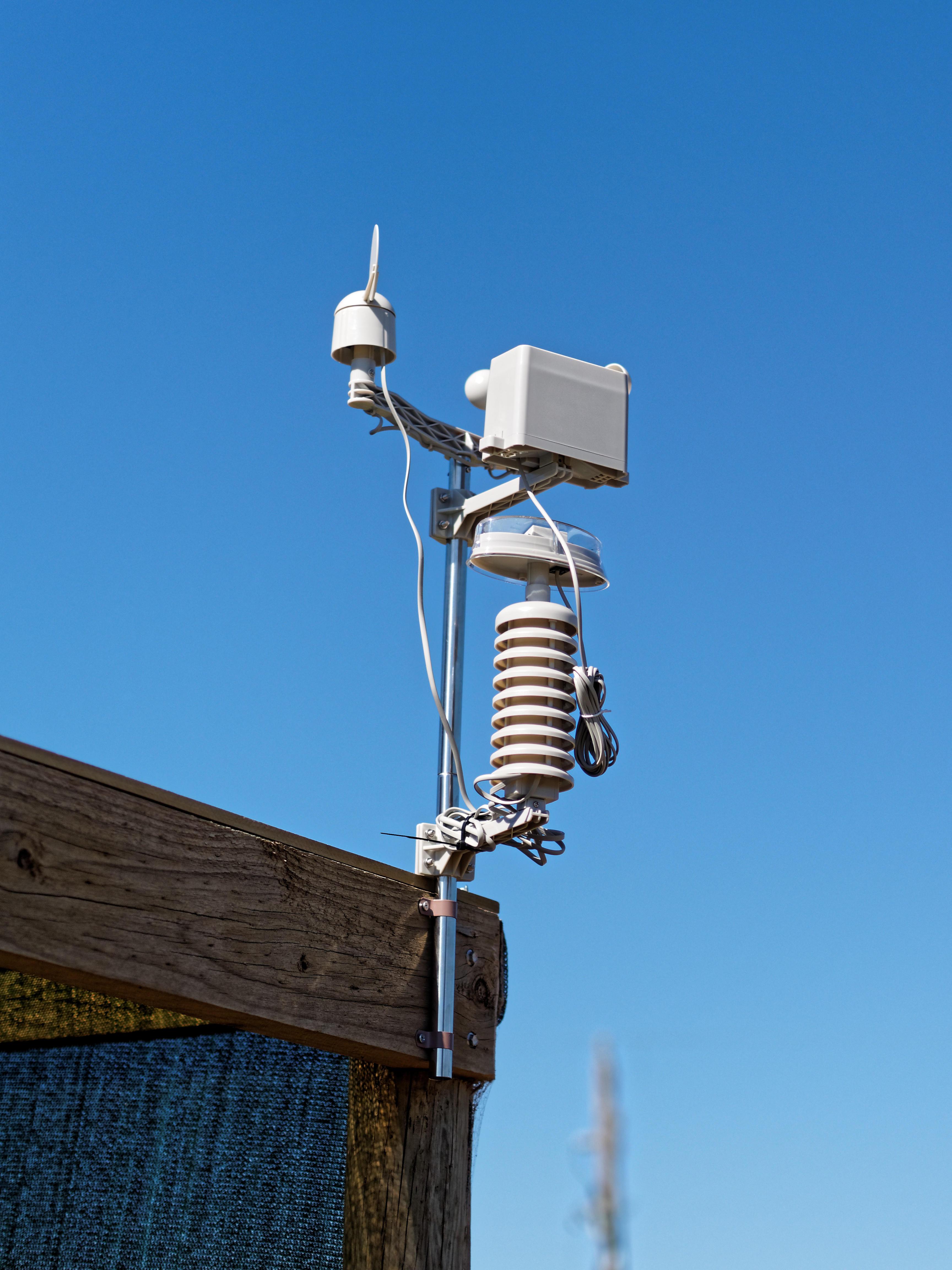 Weather-station-3.jpeg