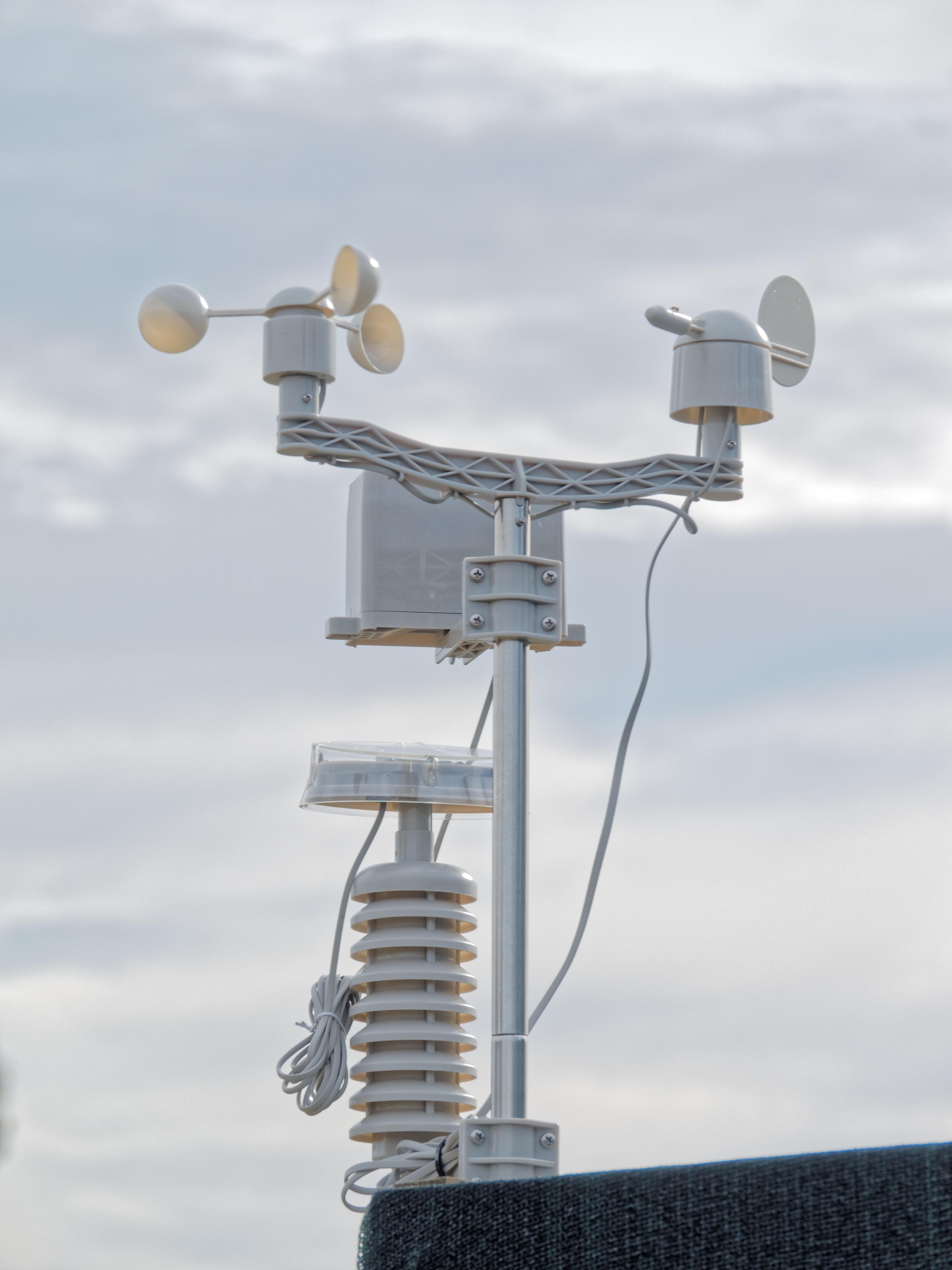Weather-station-1.jpeg