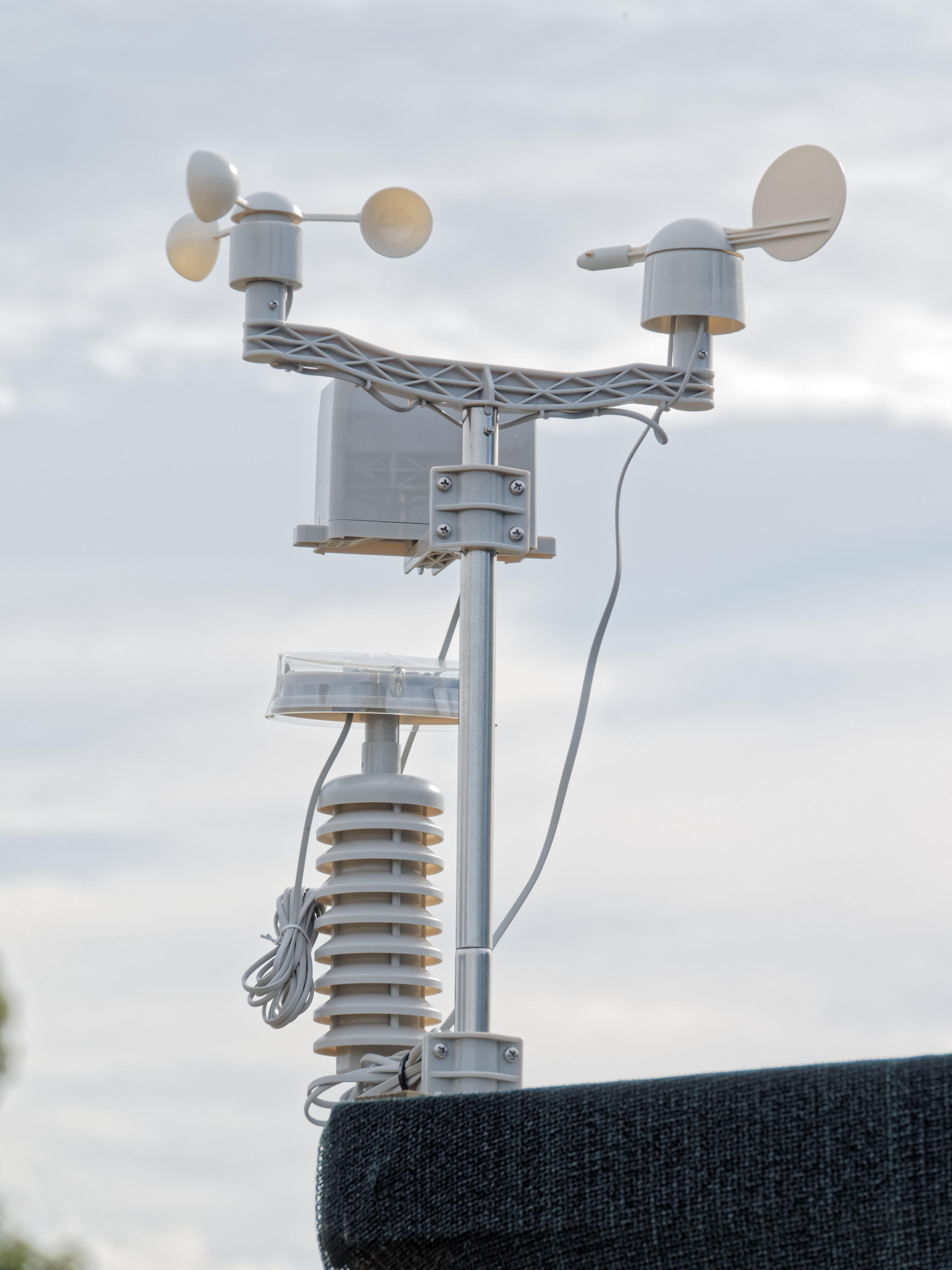 Weather-station-2.jpeg