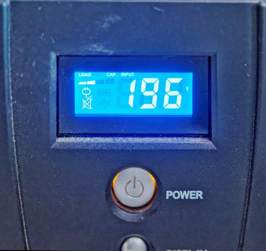 Low-voltage.jpeg