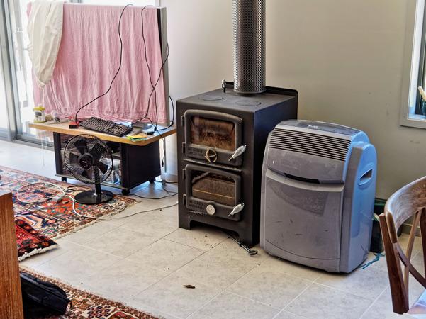 Air-conditioner.jpeg