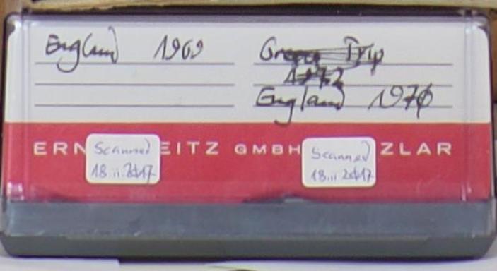 E-M12-25-2-detail-3.jpeg
