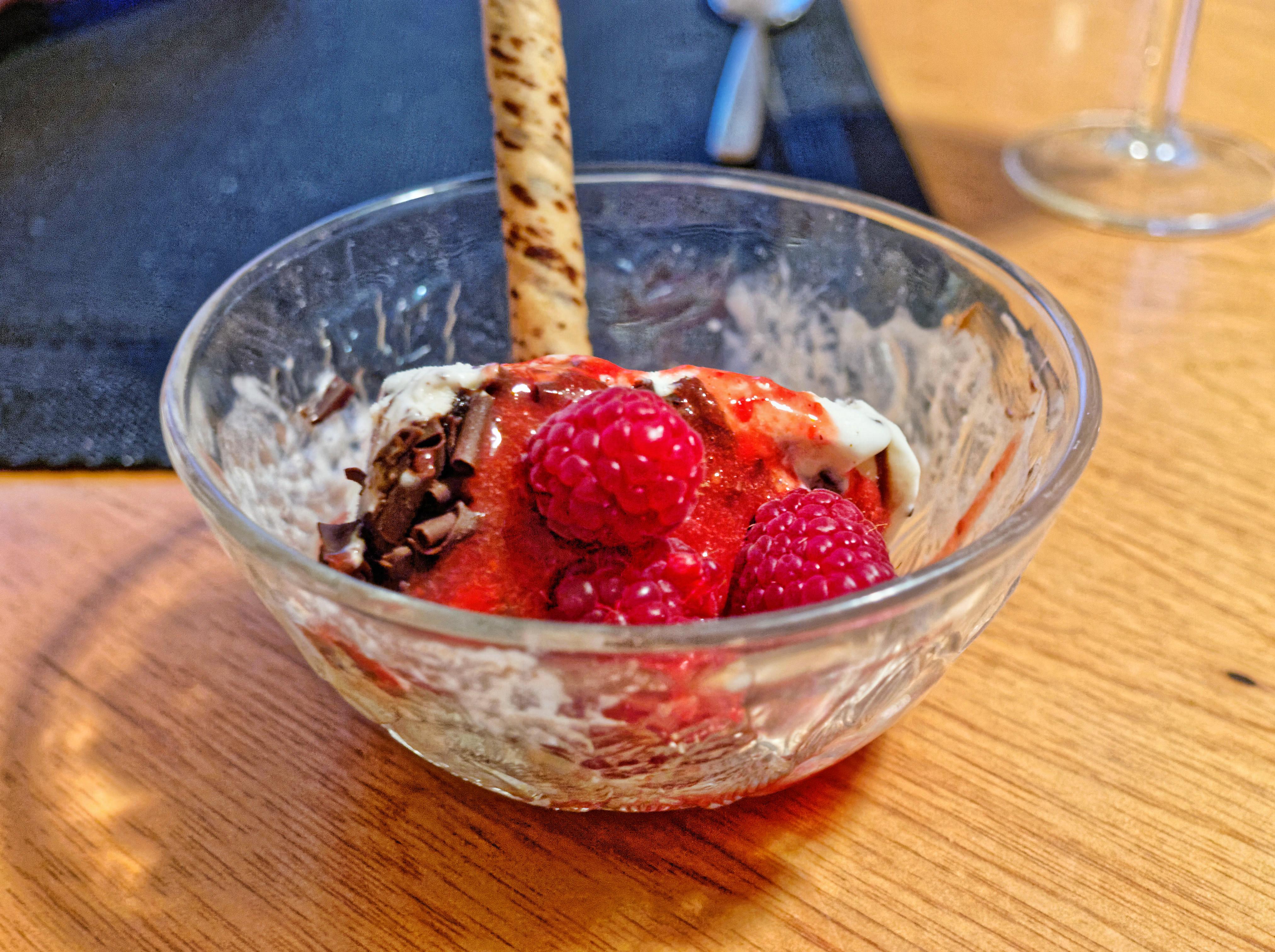 Dessert-2.jpeg