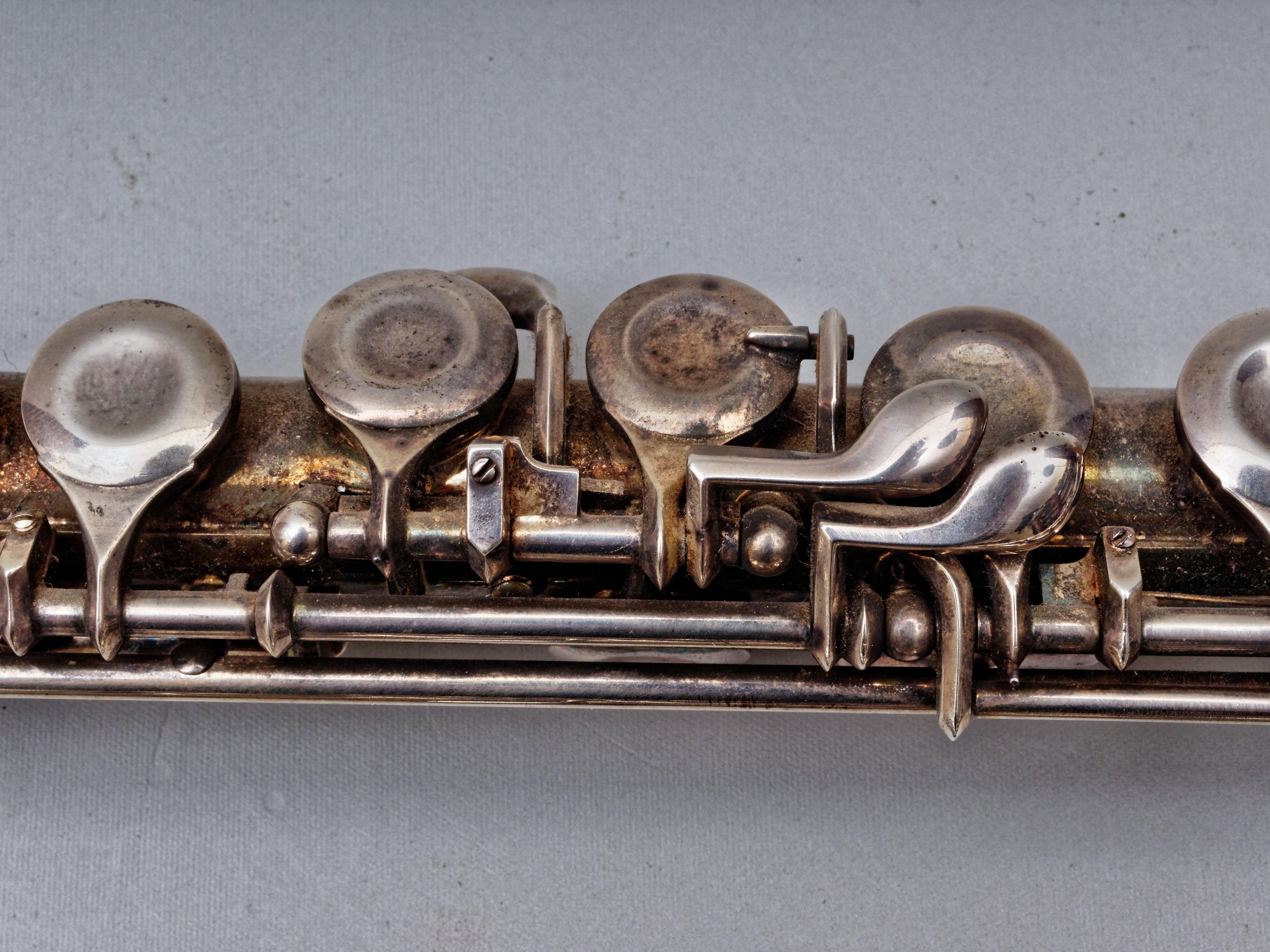 Flutes-2.jpeg