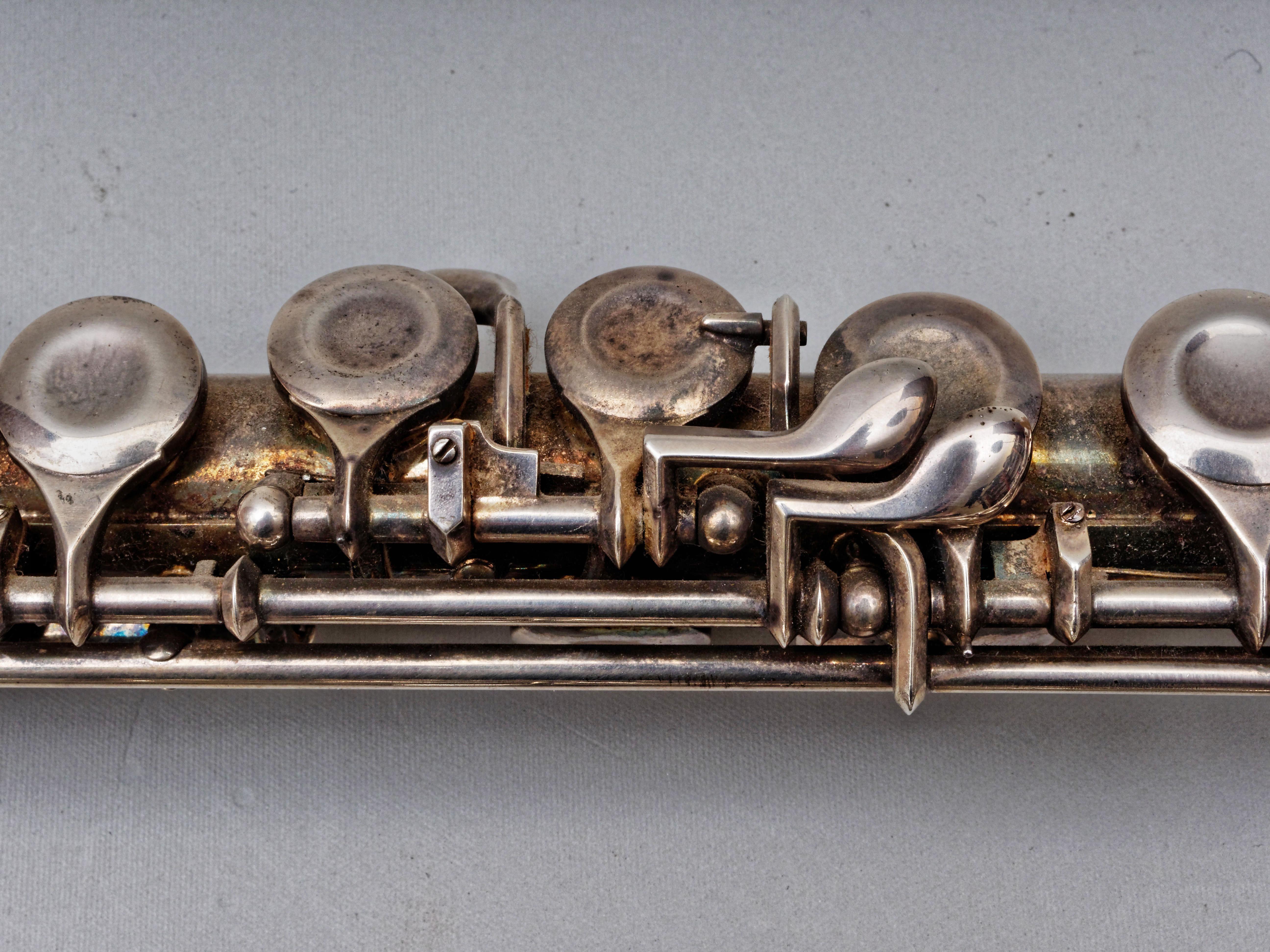 Flutes-3.jpeg