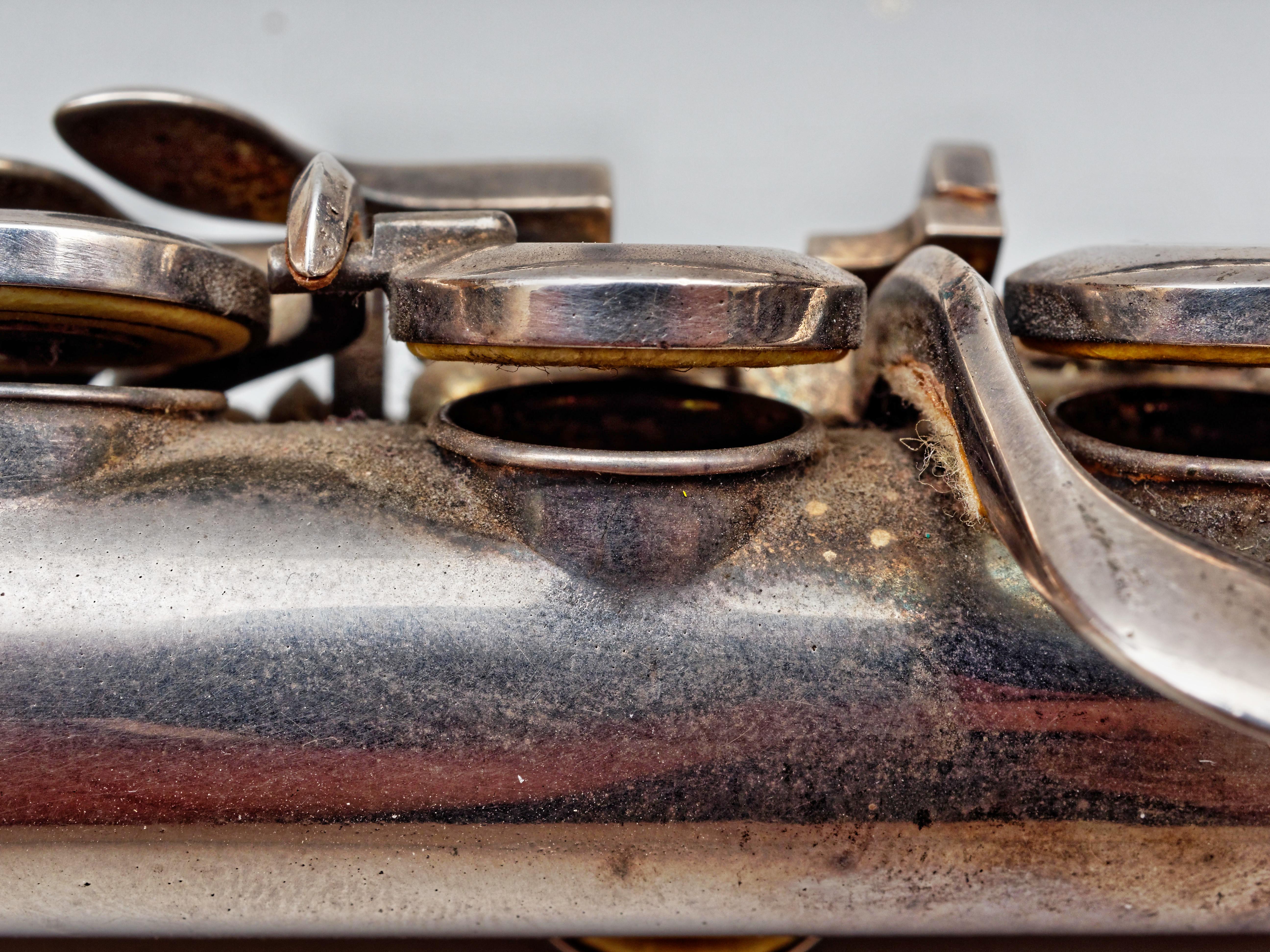 Flutes-6.jpeg