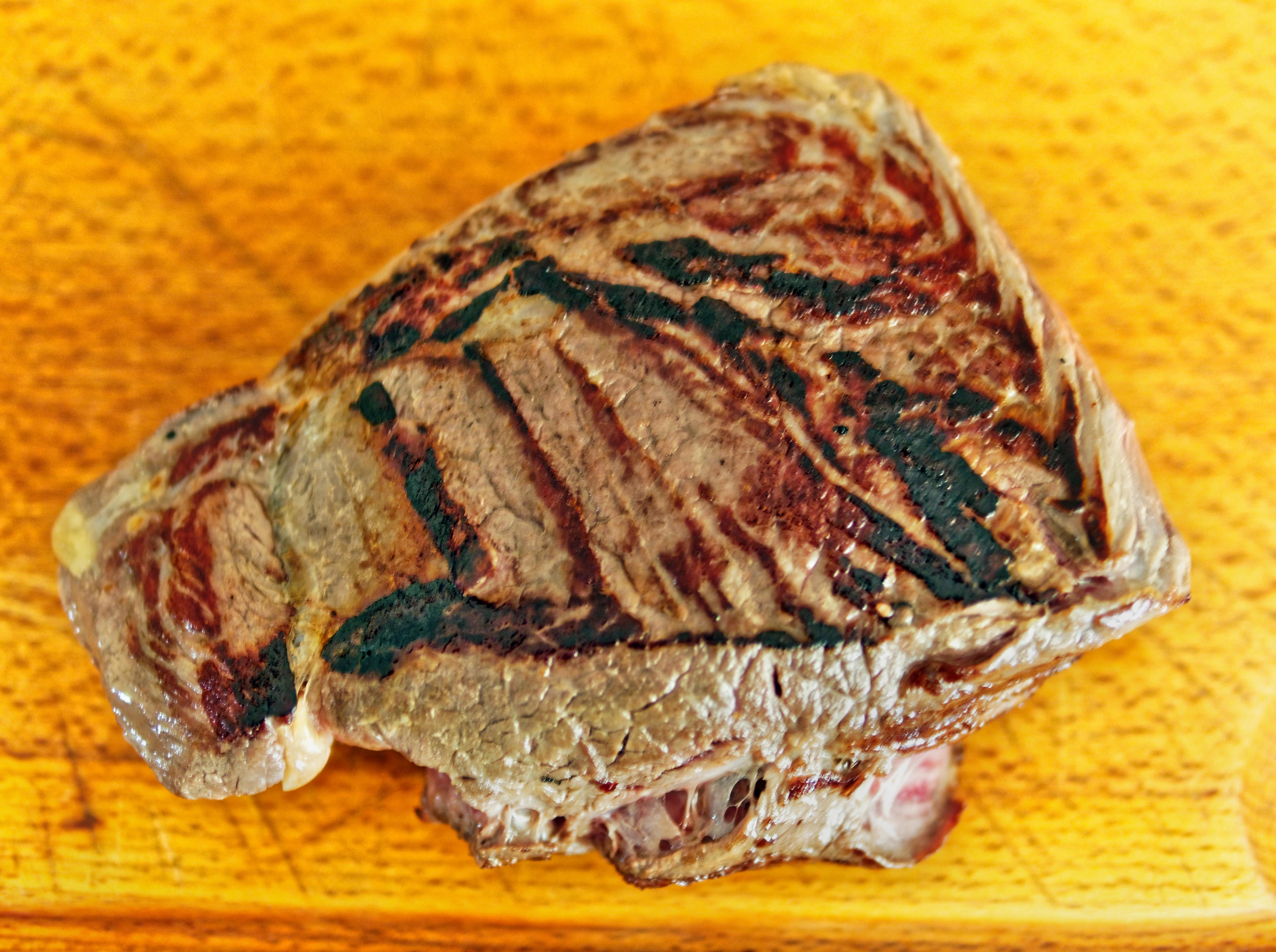 Roast-beef.jpeg
