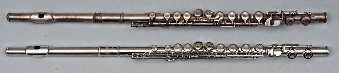 Flutes-1.jpeg