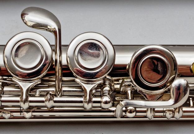 Flutes-4.jpeg
