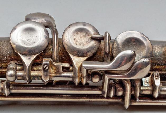 Flutes-5.jpeg