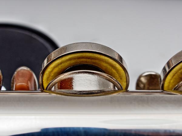 Flutes-8.jpeg