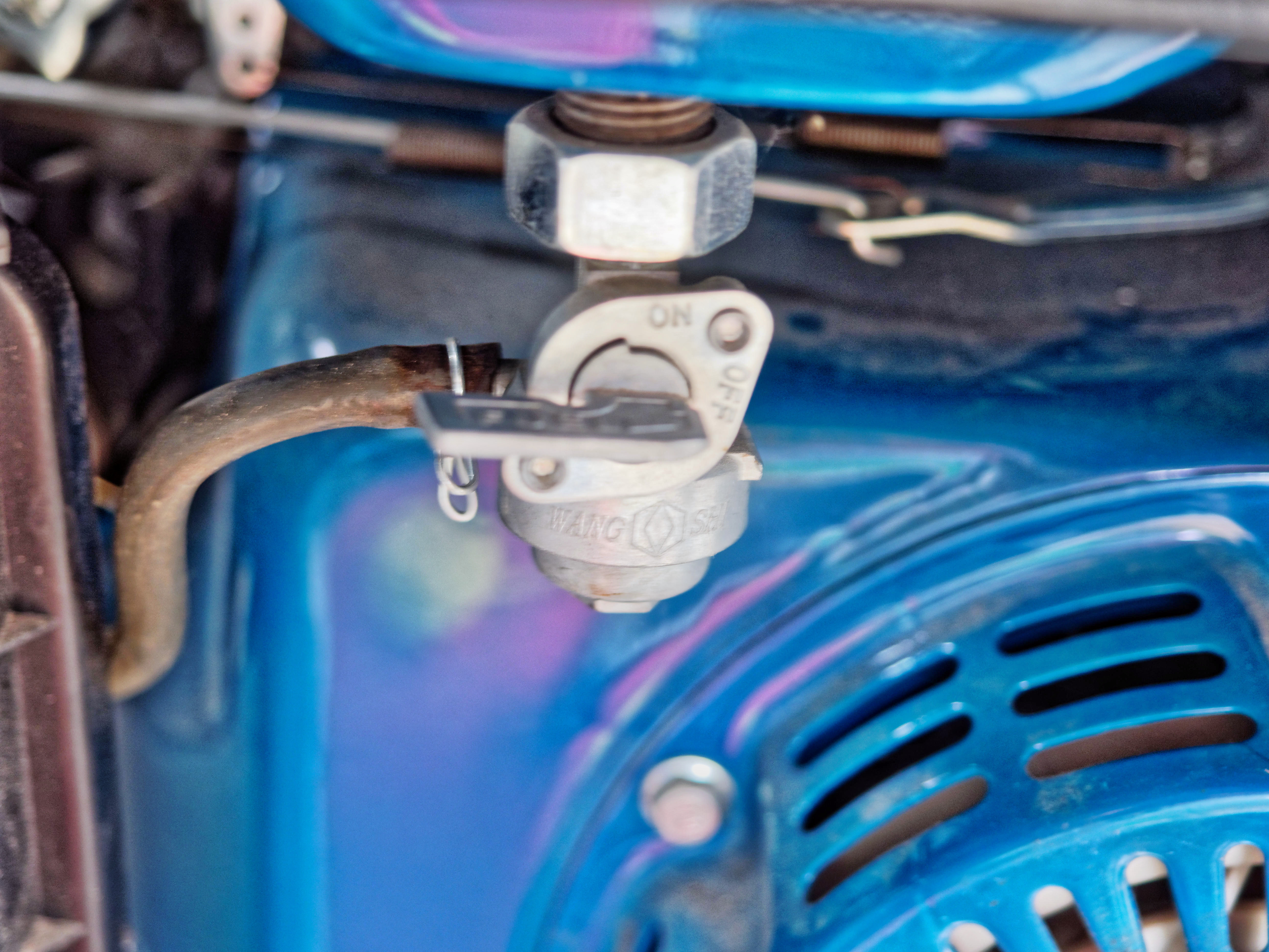 Generators-2.jpeg