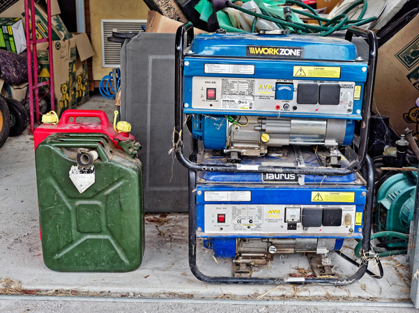Generators-1.jpeg