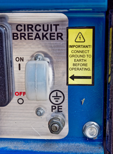 Generators-6.jpeg