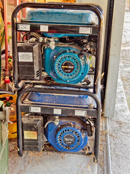 Generator-5.jpeg