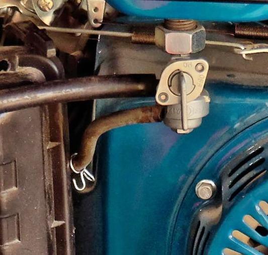 Generator-6-detail.jpeg