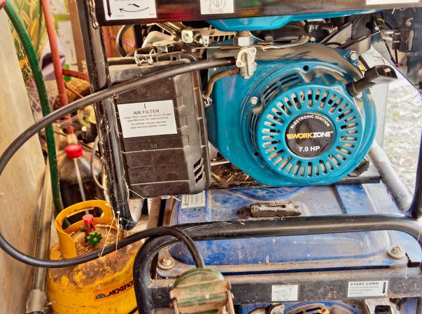 Generator-7.jpeg