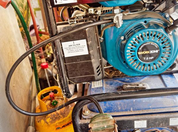 Generator-8.jpeg