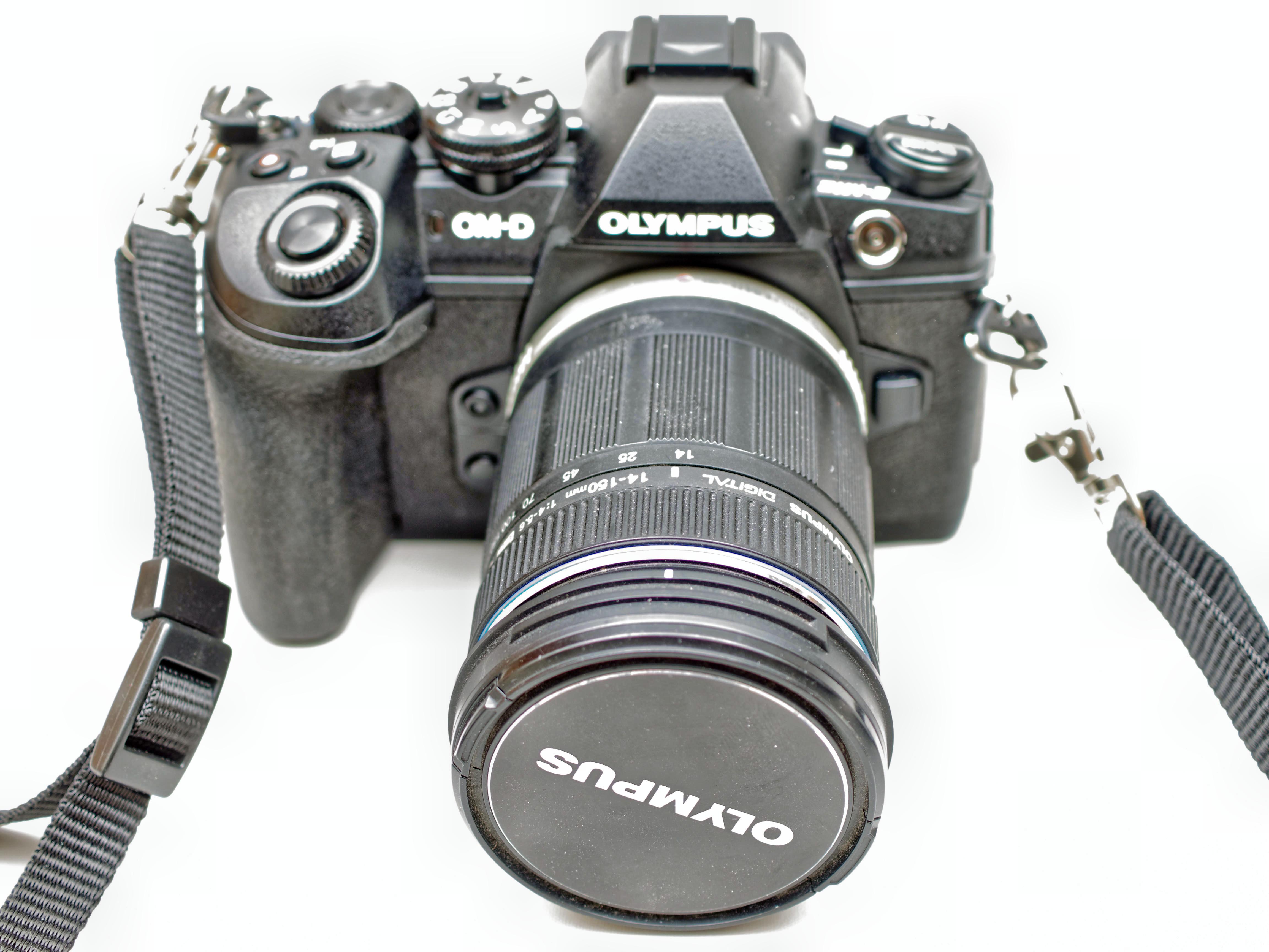E-M1-Mark-II-1.jpeg