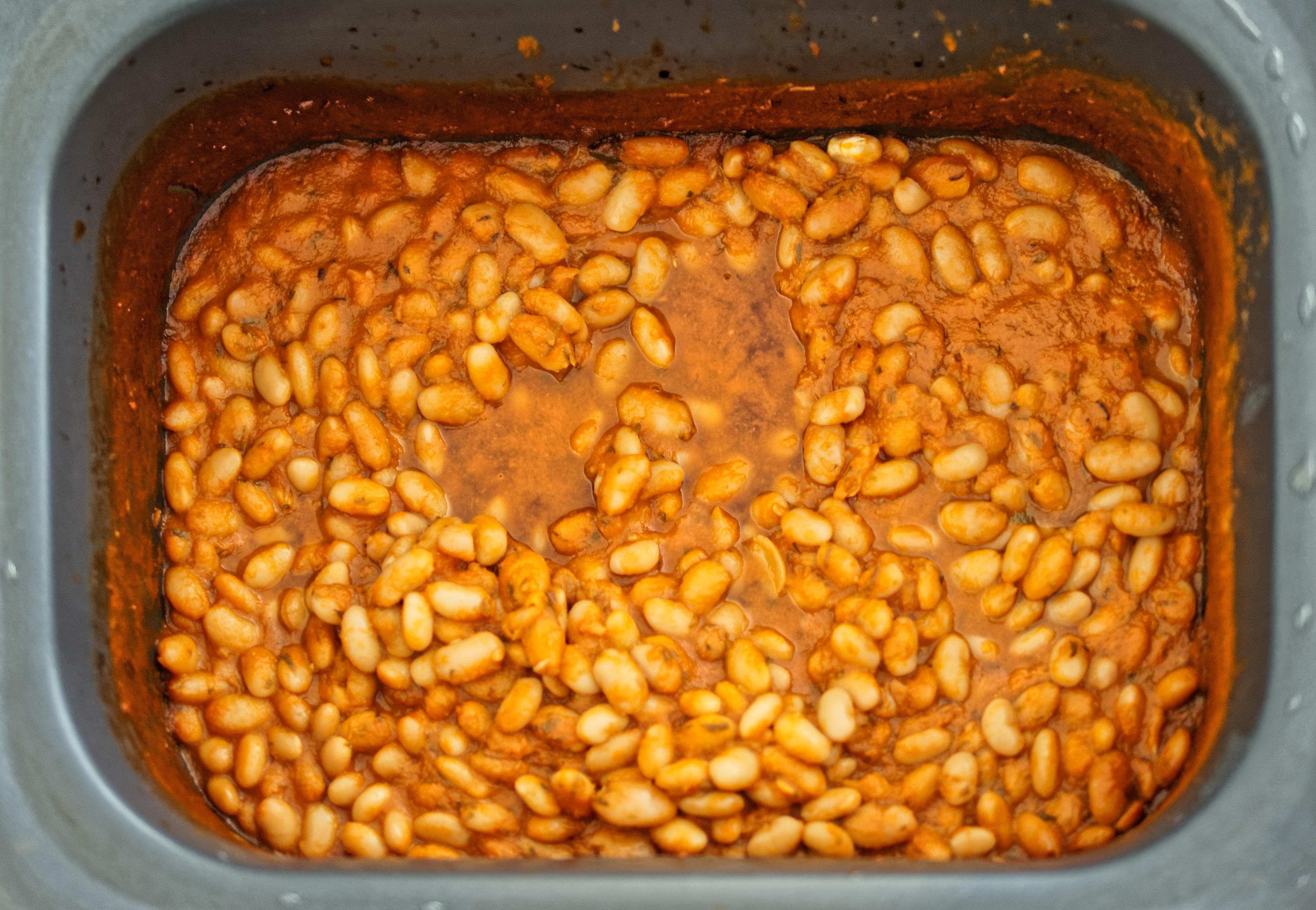 This should be Baked-beans-2.jpeg.  Is it missing?