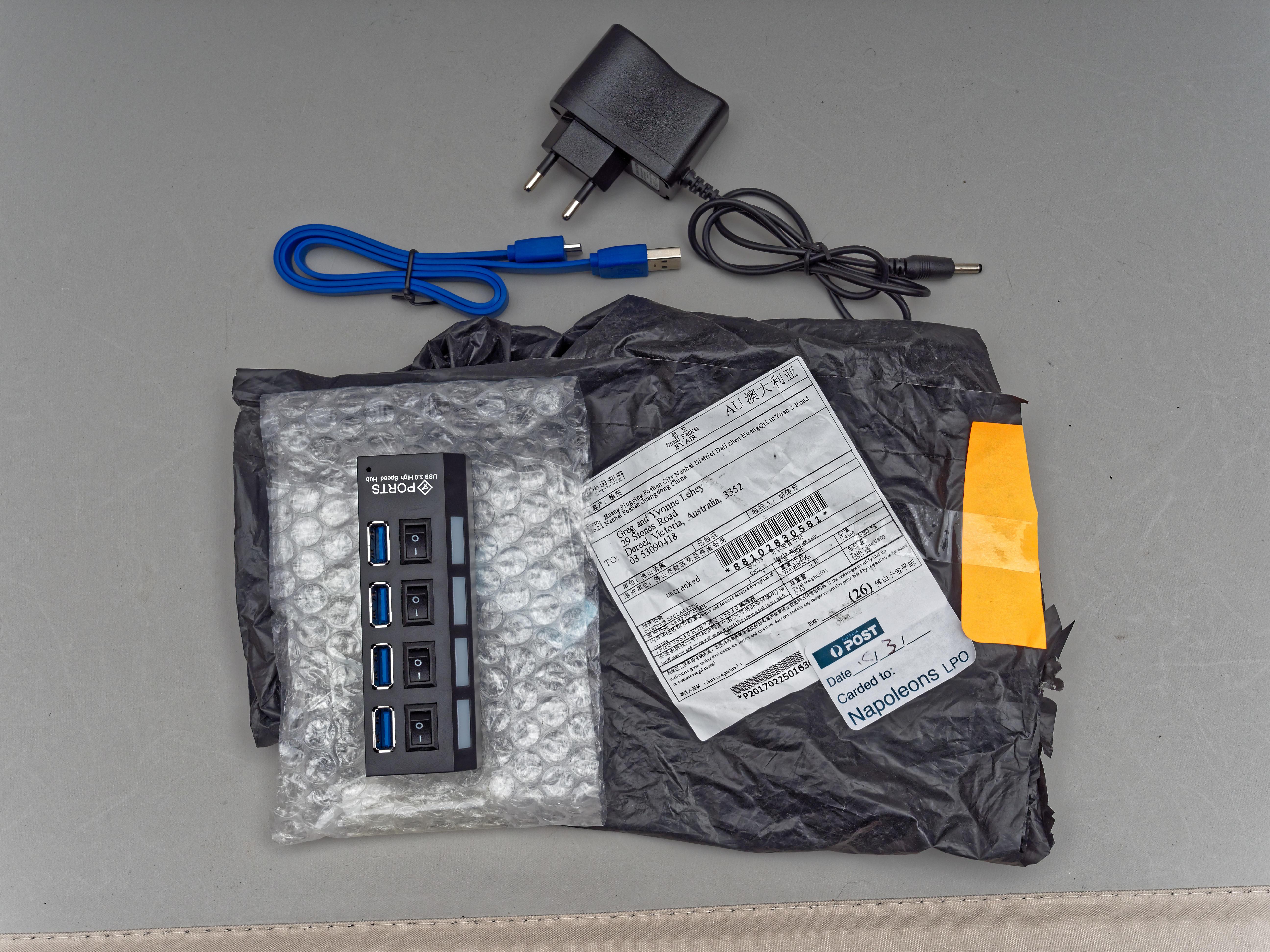 USB-4-port-hub-2-orig.jpeg