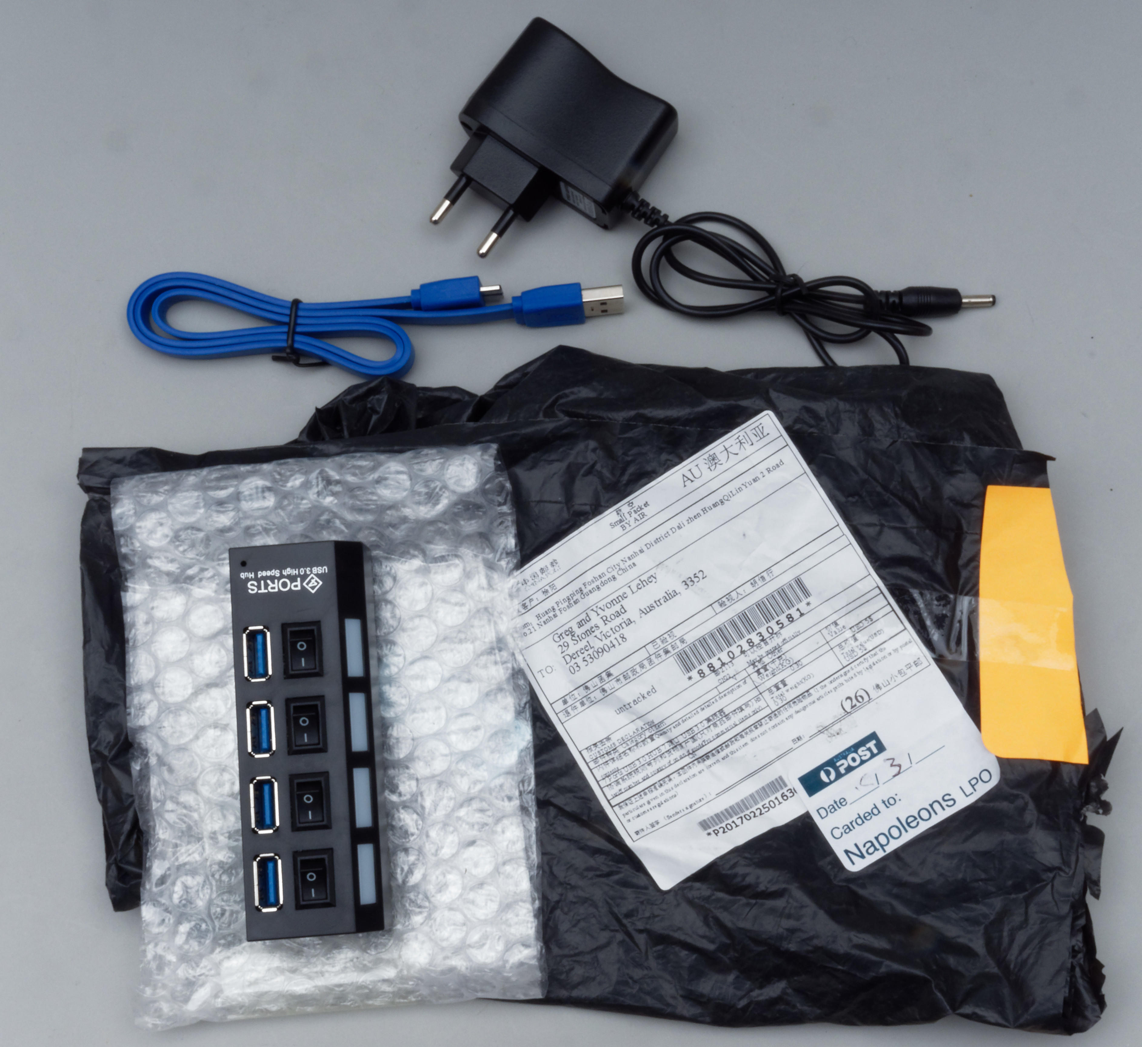USB-4-port-hub-3.jpeg