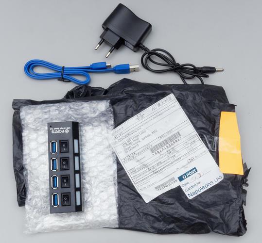 USB-4-port-hub-4.jpeg
