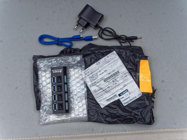 USB-4-port-hub-5-orig.jpeg