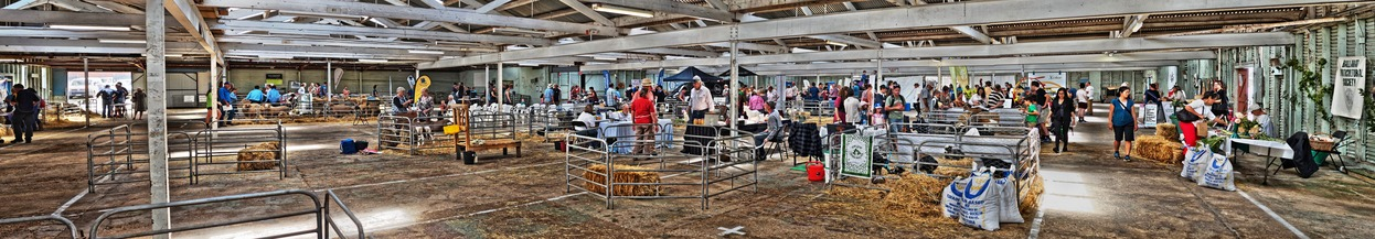 Rural-lifestyle-expo-pano-1.jpeg