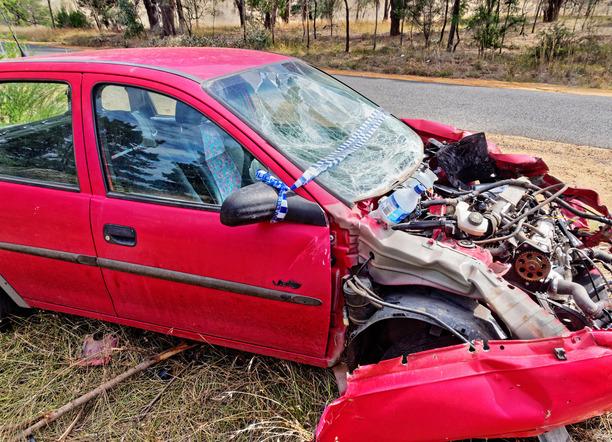 Crashed-car-3.jpeg