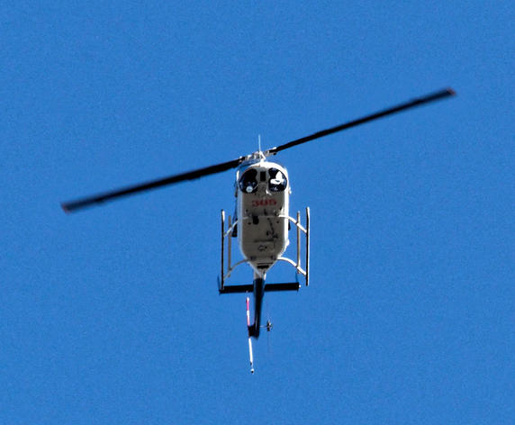 Helicopter-1.jpeg