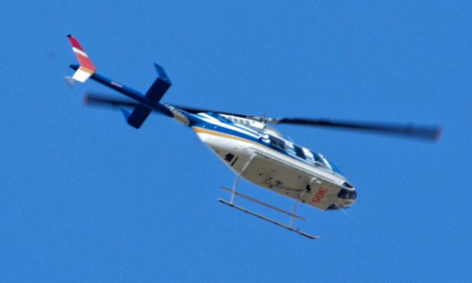 Helicopter-2.jpeg