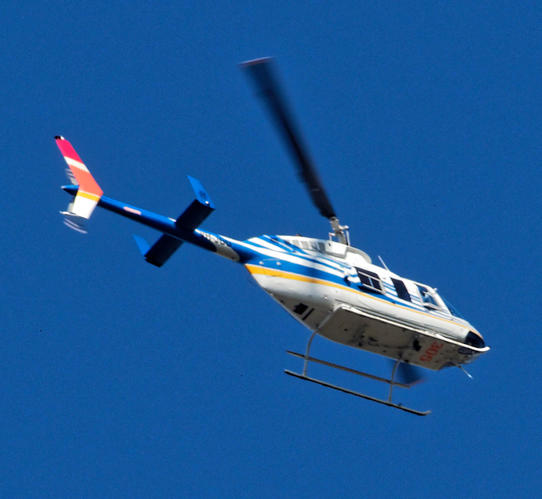 Helicopter-4.jpeg