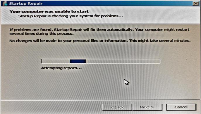 Microsoft-recovery-2.jpeg