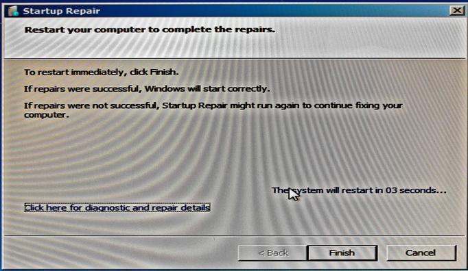 Microsoft-recovery-3.jpeg
