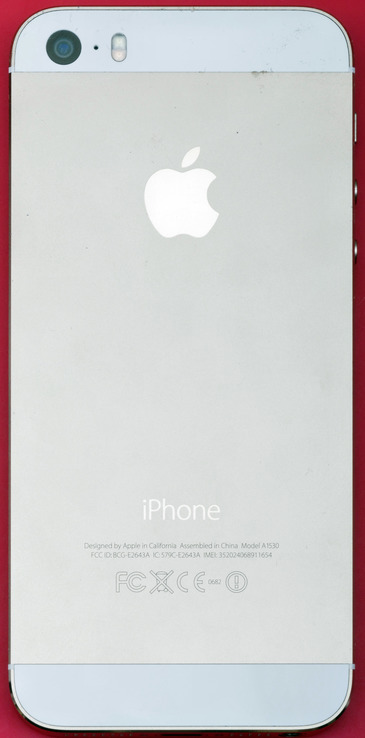 iPhone-5-2.jpeg