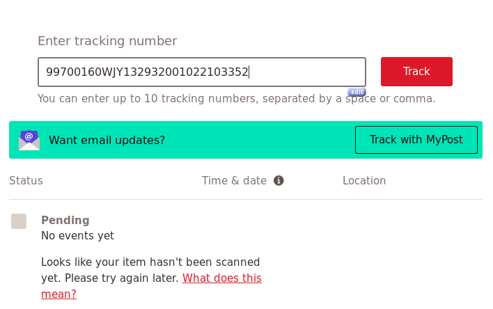Auspost-notrack.png