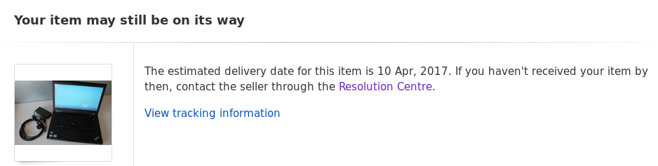 ebay-stupidity-3.png
