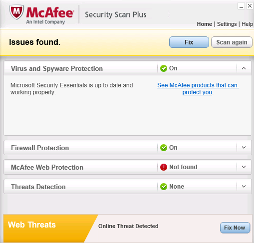 McAfee-threat.png