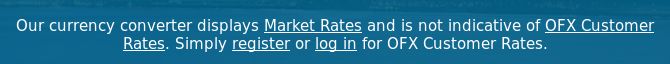 OFX-rates-detail-2.png