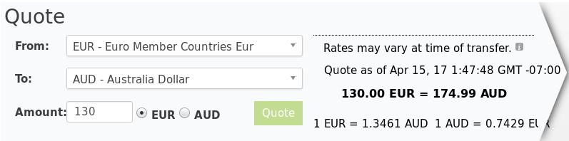 OANDA-rates-5.png