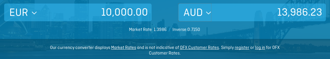 OFX-rates-1.png
