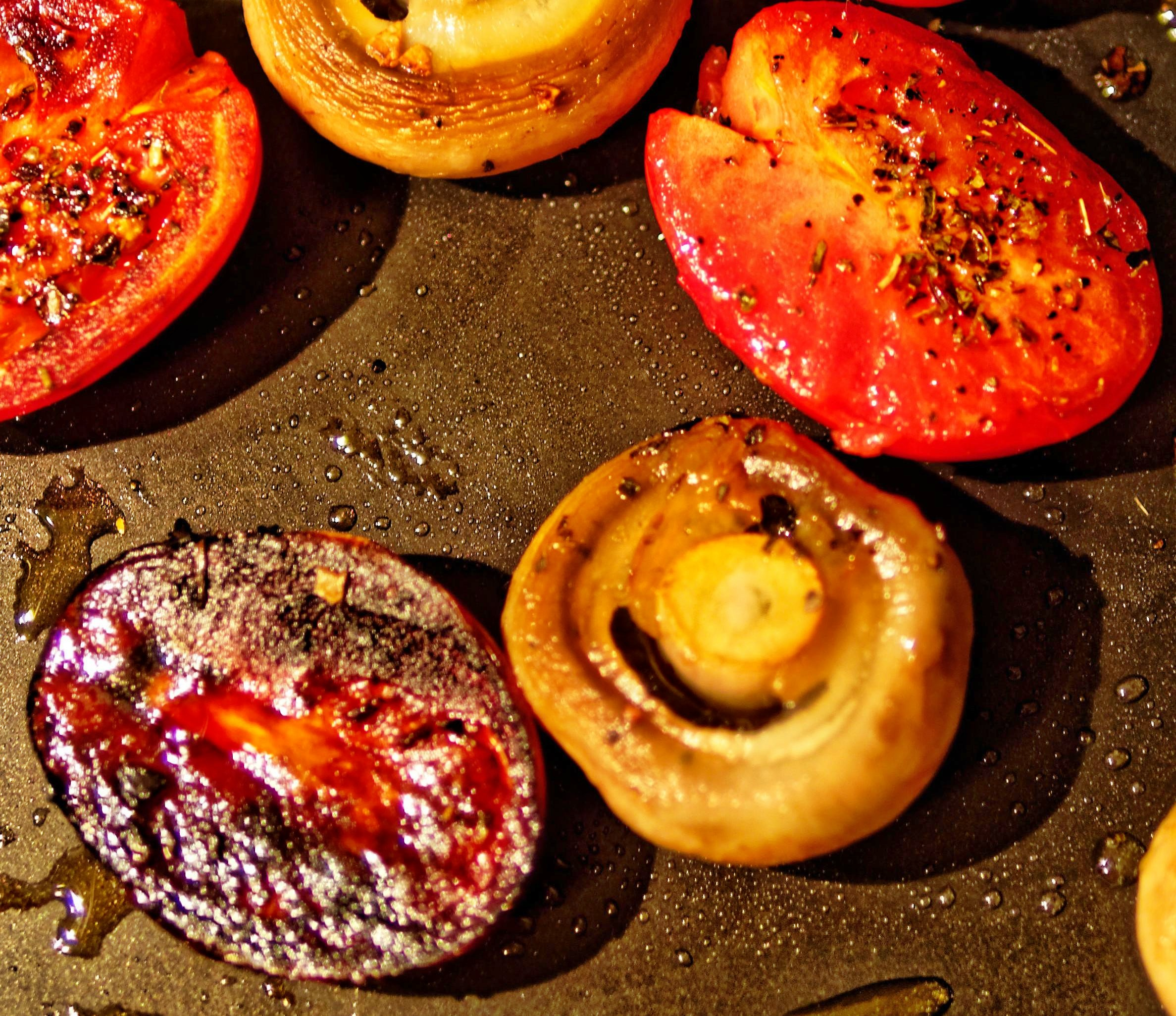 This should be Tomatoes-mushrooms-detail.jpeg.  Is it missing?