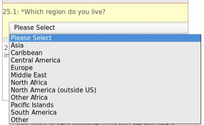 No-Australia.png