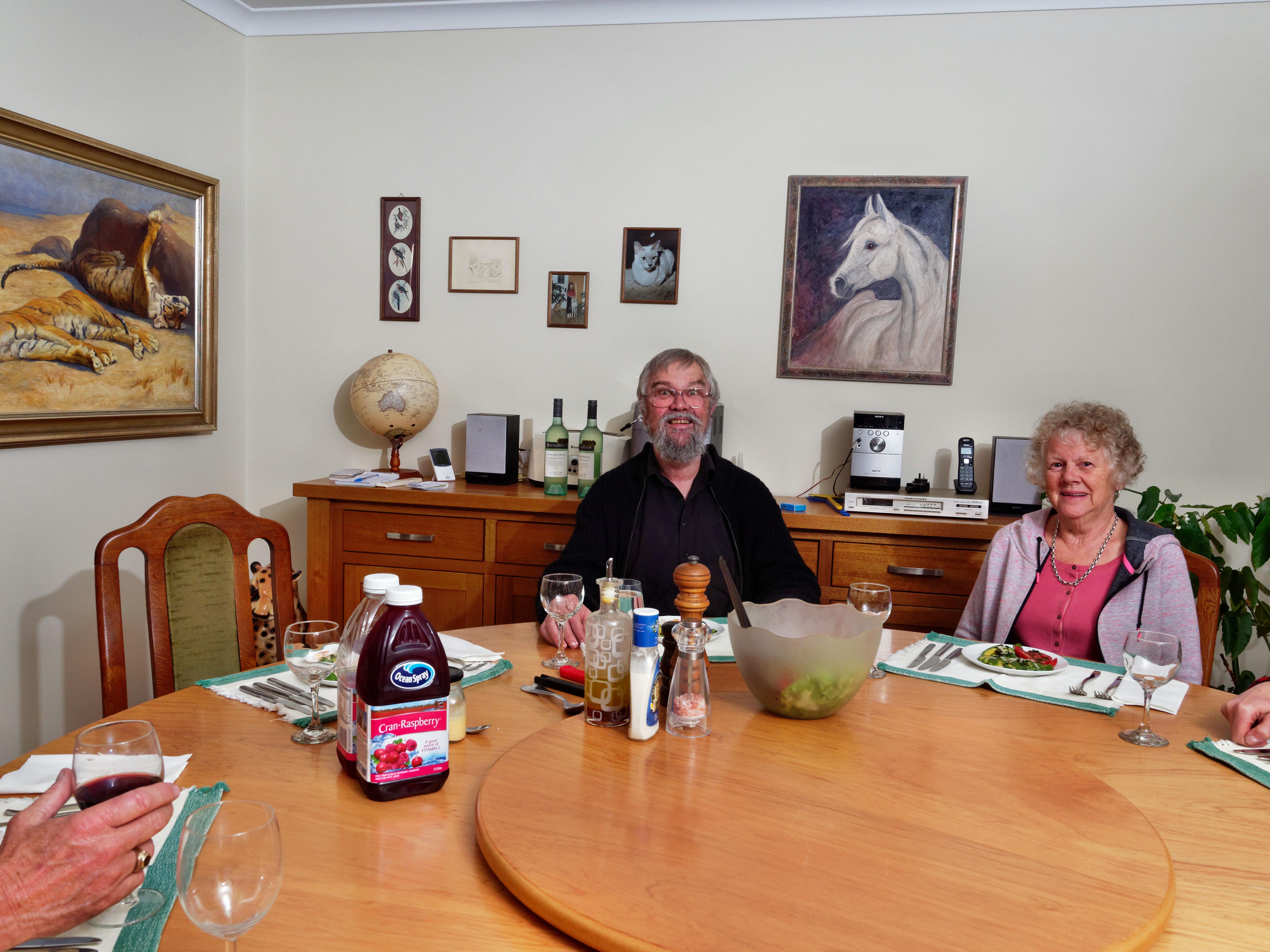 Dining-room-8.jpeg